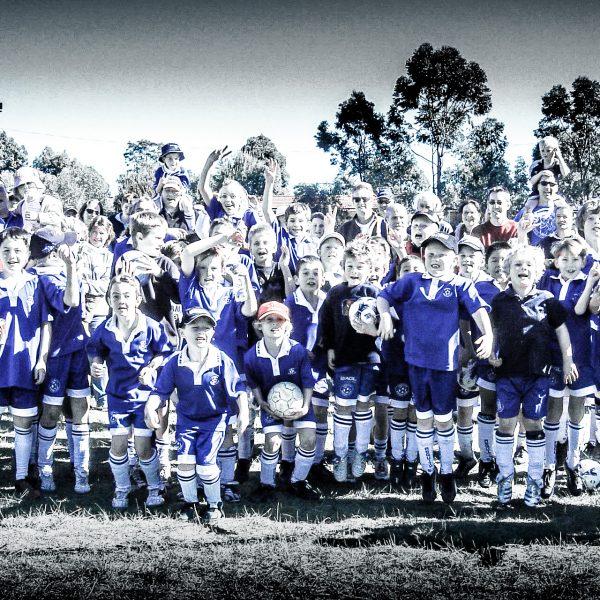 header-juniors
