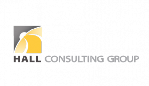 slider-hall-consulting-group